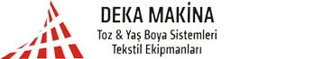 Deka Makina